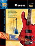 MAX Bass, Ron Manus and L. C. Harnsberger, 0739034677