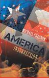 America, Michael Chagnon, 1475984677