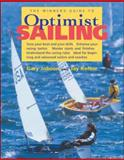 The Winner's Guide to Optimist Sailing, Gary Jobson, 0071434674