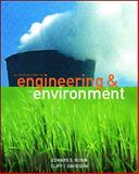Introduction to Engineering and the Environment, Rubin, Edward S. and Davidson, Cliff I., 0072354674