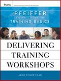 Delivering Training Workshops