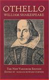 Othello, William Shakespeare, 0486414671