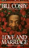 Love and Marriage, Bill Cosby, 0553284673