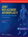 Joint Replacement Arthroplasty : Basic Science, Elbow, and Shoulder, , 1608314677