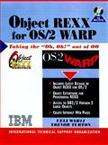 Object REXX for OS/2 Warp, Ulrich Wahli and Trevor Turton, 0132734672