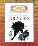 Johannes Brahms, Mike Venezia, 0516264672