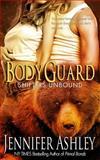 Bodyguard, Jennifer Ashley, 1467974676