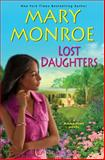 Lost Daughters, Mary Monroe, 0758294670