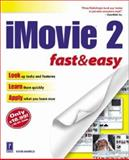 iMovie 2, Harreld, Kevin, 0761534679
