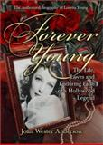 Forever Young, Joan Wester Anderson, 0883474670