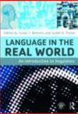 Language in the Real World