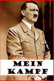 Mein Kampf [Special Banned Edition], Adolf Hitler, 1475144687