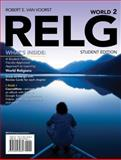 Relg 2nd Edition