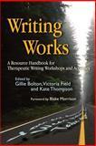 Writing Works, , 1843104687