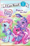 My Little Pony, Karen Sherman, 0061234680
