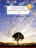 Literature Across Cultures : 2009 MLA Update, Gillespie, Sheena and Fonseca, Terezinha, 0205184685