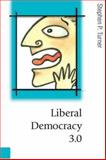 Liberal Democracy 3.0 9780761954682