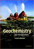 Geochemistry 9780521814683