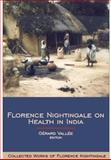 Florence Nightingale on Health in India, , 0889204683