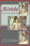 Mistela, L. Collins, 1481294687