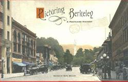 Picturing Berkeley, Burl Willes, 1586854682