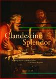 Clandestine Splendor, Xander van Eck and Xander Van Eck, 9040084688