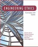 Engineering Ethics 9781133934684