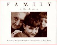 Family, Margaret Campbell, 1560794682