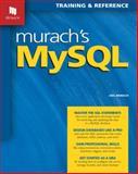 Murach's MySQL, Murach, Joel, 1890774685