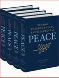 The Oxford International Encyclopedia of Peace, , 019533468X