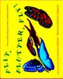 Flit, Flutter, Fly!, Lee Bennett Hopkins, 0385414684