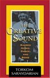 The Creative Sound, Torkom Saraydarian, 0929874684