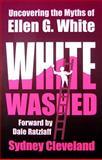 White Washed 9780962754685