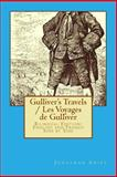 Gulliver's Travels / les Voyages de Gulliver, Jonathan Swift, 1495374688