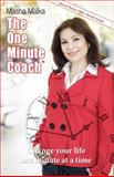 The One Minute Coach, Masha Malka, 1600374689