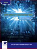 Computers in Your Future : Complete Edition, Pfaffenberger, Bryan, 0130354686