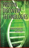 Protein Discovery Technologies, Guy Salvesen, 0824754689