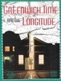 Greenwich Time and the Longitude, Howse, Derek, 0856674680