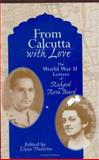 From Calcutta with Love, Richard Beard and Reva Beard, 0896724689