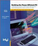 Building the Power-Efficient PC, Jerzy Kolinski and Ram Chary, 0970284683