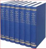 Trials for Adultery, or, the History of Divorces, Lawbook Exchange, Limited, The, 1584774681
