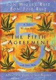 The Fifth Agreement, Don Miguel Ruiz and Don Jose Ruiz, 1878424688