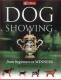 Showing Dogs, Robert Killick, 0007134681