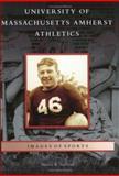 University of Massachusetts Amherst Athletics, Steven R. Sullivan, 073854468X