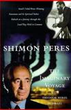 The Imaginary Voyage, Shimon Peres, 1559704683