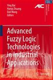 Advanced Fuzzy Logic Technologies in Industrial Applications, , 1846284686