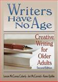 Writers Have No Age 9780789024688