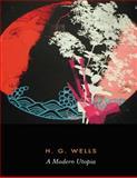 A Modern Utopia, H.g. Wells, 1499304684