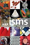 ... Isms, Sam Phillips, 0789324687