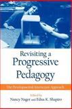 Revisiting a Progressive Pedagogy